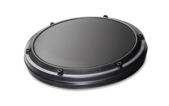 Alesis DM-Pad Single Zone Drum Pad