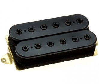 DiMarzio DP151 PAF Pro Humbucker Pickup