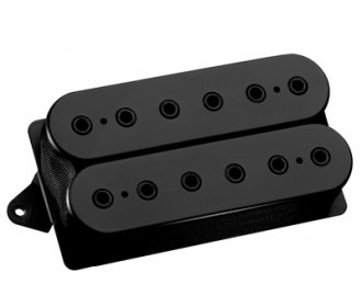 DiMarzio Evolution 2 Humbucker Pickup