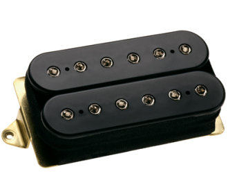 DiMarzio D Activator Humbucker Pickup