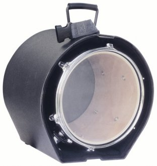 SKB Roto Molded Drum Case
