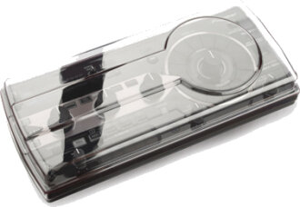 DeckSaver Pioneer RMX-1000 Cover