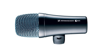 Sennheiser e905 Snare Microphone