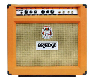 Orange TH30C Guitar Combo Amplifier