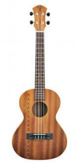 aNueNue Papa-III Tenor Ukulele