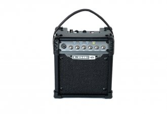 Line 6 Micro Spider Battery-Powered Amp