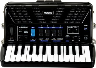 Roland FR1-x V-Accordion