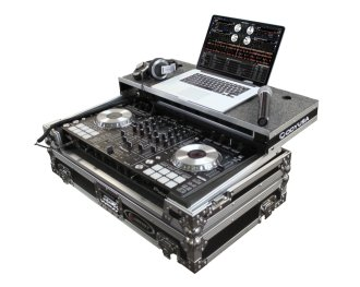 Odyssey Pioneer DDJ SX S1 T1 Case