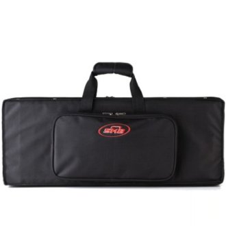 SKB SC2709 MIDI Foot Controller Case
