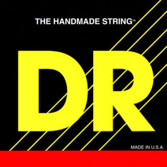 DR Strings Bajo Quinto Strings