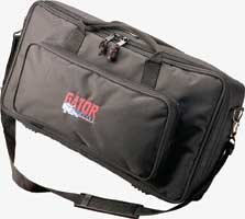 Gator GK2110 Compact Padded Case