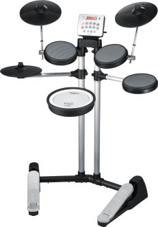 Roland HD3 V-Drums Electronic Drum Kit