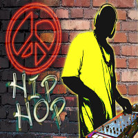 PLP Hip Hop: Samples Beats and Loops