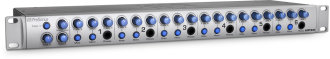 PreSonus HP60 6-Channel Headphone System