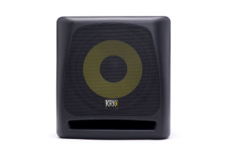 KRK K10S Active Subwoofer