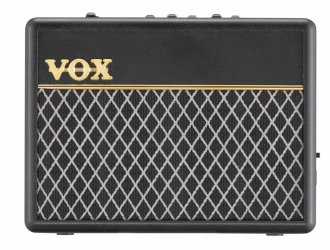 Vox AC1RVBASS Rhythm Vox Bass Amplifier