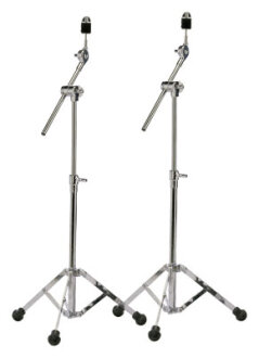 Sonor MBS173 Mini Boom Cymbal Stand