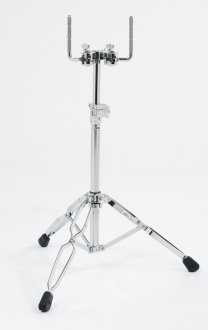 Drum Workshop 9900 Dual Tom Stand