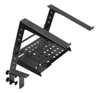 On-Stage LPT600 Laptop Stand
