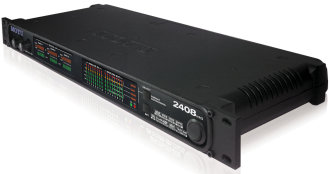 MOTU 2408mk3 Digital Audio Interface