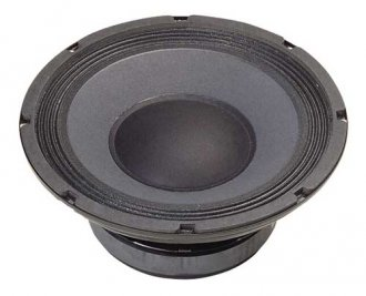 Eminence Delta 10 10 Inch Speaker