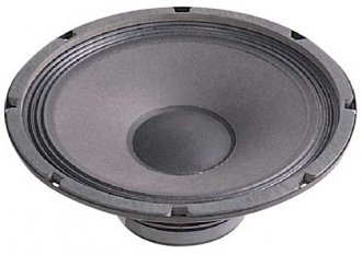 Eminence Alpha 12 12 Inch Speaker