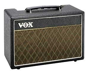 Vox Pathfinder 10-Watt Guitar Amplifier