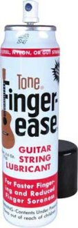 Tone Finger Ease String Lubricant
