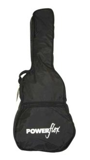Applause Mini Acoustic Gig Bag