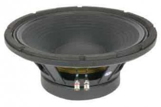 Eminence Omega Pro 15 15 Inch Speaker
