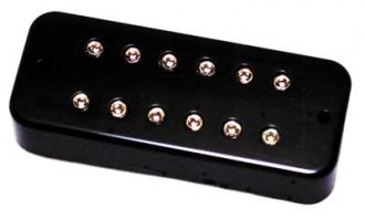 DiMarzio P-90 Super Distortion Pickup