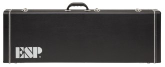 ESP LTD Case for M- and MH-Style Guitars