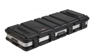 SKB Keyboard Case - Universal 61 Key
