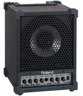 Roland CM-30 Cube Monitor