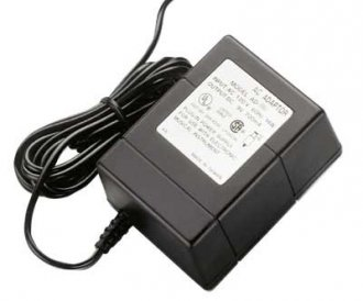 Korg PX Series Power Supply