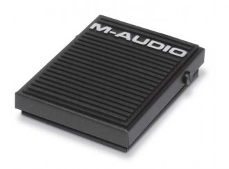 M-Audio SP1 Keyboard Sustain Pedal