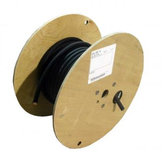 CBI 22 Gauge Microphone Cable Spool