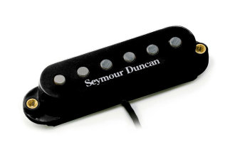 Seymour Duncan STKS4 Classic Stack Plus