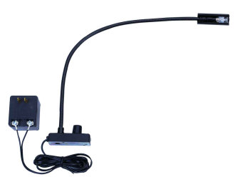 Littlite L318 High Intensity Lamp