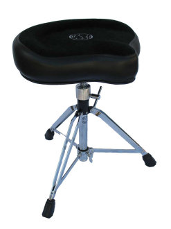 Roc N Soc MS Manual Spindle Base Throne