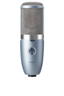 AKG Perception 420 Studio Condenser Mic