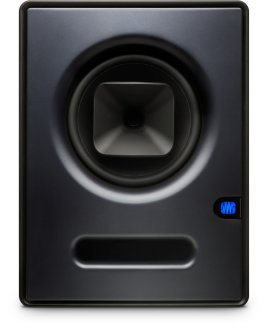 PreSonus Sceptre S8 Studio Monitor
