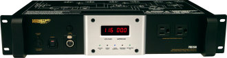 Monster Power Pro 3500 Power Conditioner