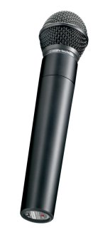 Audio Technica PRO T302 Microphone