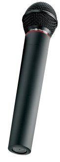 Audio Technica PRO T502 Handheld Mic