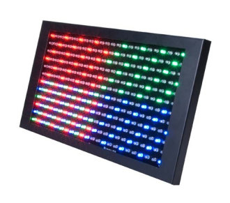 American DJ Profile Panel RGB Light