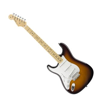 Fender '56 Strat Left-Handed Guitar