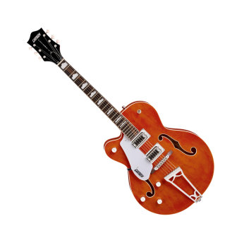 Gretsch G5420LH Electromatic Hollowbody
