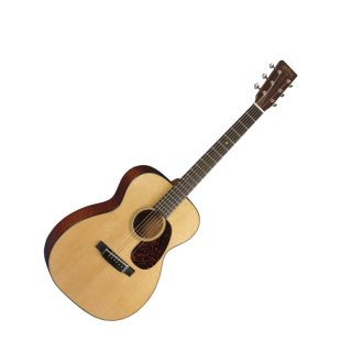 Martin 0018V Acoustic Guitar