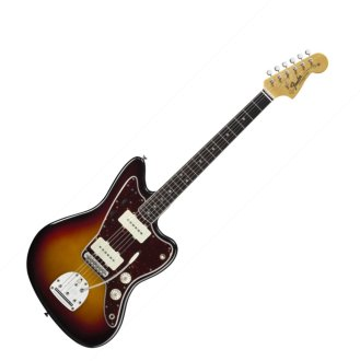 Fender American Vintage '65 Jazzmaster